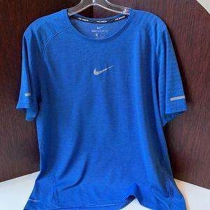 Nike Runner Tee